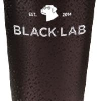 Blacklab Black Mirror Vanilla