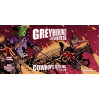 greyhound-brewers-cowhops-from-hell_15656056904288