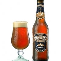 montseny-malta-cuvee
