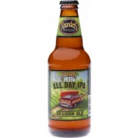 founders-all-day-ipa-session-ale_14817099618658