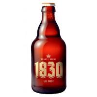 Scassenes 1830 Le Roi