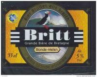 britt-blonde