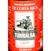 Costa Rica Beer Factory Turrialba