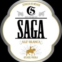 c5-saga_13992892324468