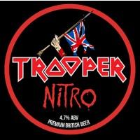robinsons-trooper-nitro_15499017386892
