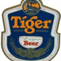 tiger-lager-beer