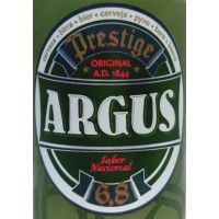 Argus Prestige