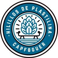 capfoguer-hilillos-de-plastilina_15247580690986