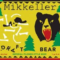 mikkeller-draft-bear_14308127940546