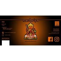 cerberus-mandaripa_14988173676917