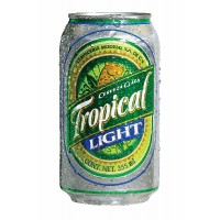 Tropical Light (Grupo Modelo)
