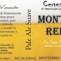 monte-rei-rubia_14247085226131