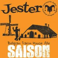 jester-saison_14303839022885