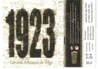 1923-cerveza-artesana-de-trigo_13930207039716