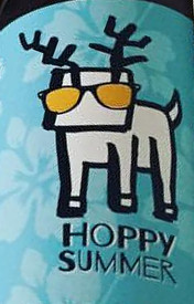 bonvivant-hoppy-summer_14720397756828