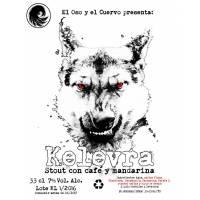 el-oso-y-el-cuervo-kelevra_14593554918916