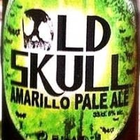 old-skull-amarillo-pale-ale_14190073102341