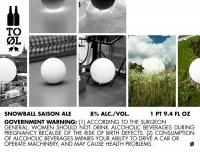 to-ol-snowball-saison_13981734615768