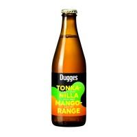 Dugges Tonkanilla Mangorange