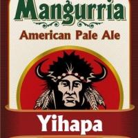 Mangurria Yihapa