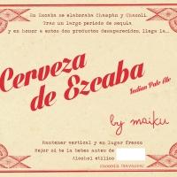 maiku-cerveza-de-ezkaba_14464967566199