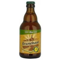Brunehaut Blond