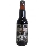 naparbier-black-blade_15435663303468