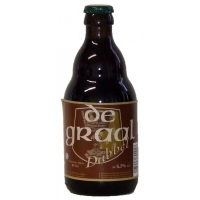 cerveza-de-graal-dubbel-33-cl_14466521077828