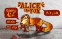 la-calavera-alice--the-fox-is-a-liar_14392001902745