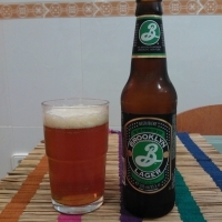 brooklyn-lager_14142269010002