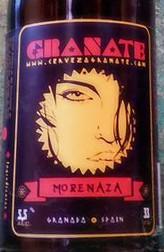 granate-morenaza_14277286256237