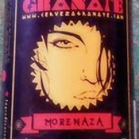 Granate Morenaza