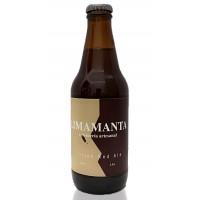 Limamanta Irish Red Ale