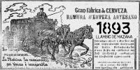 bayura-1893