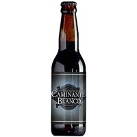The Magic Beer Caminante Blanco