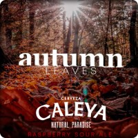 Caleya Autumn Leaves