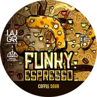 laugar-funky-espresso_15475474599588