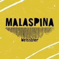 Castelló Beer Factory Malaspina Weissbier