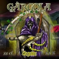 Gargola Segador