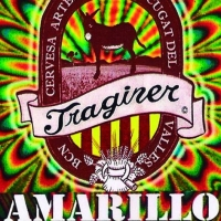 traginer-amarillo-dry-hopping_14287136093904