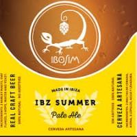 ibosim-ibz-summer-ale_15552382326337