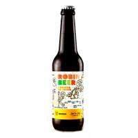 Bidassoa Robin Beer