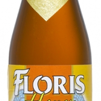 Floris Honey