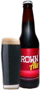 central-cervecera-brown-ale_14568514475898