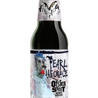 peral-necklace-oyster-stout