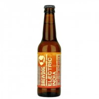 brewdog-electric-india-33cl_14834436021542