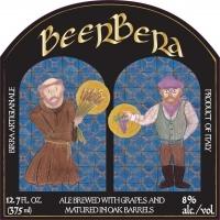 LoverBeer Beerbera
