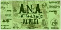 hopland-ana-ai-pi-ei_14105393319766