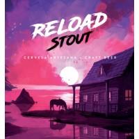 L'Oriental Reload
