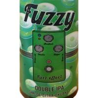 69 Fuzzy